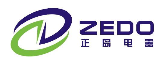 杭州正岛电器有限公司