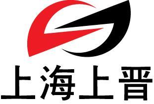 上海上晉工控betway必威手機版官網betway手機官網