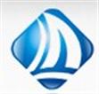 北京中航豫泓万博网页版手机登录技术有限公司