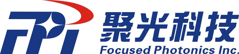聚光科技(杭州)股份betway手機官網