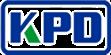 南京凱普德製泵betway手機官網