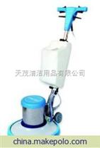 洗地打蜡抛光多功能一体机吸水吸尘器 175多功能洗地机 地面打腊,清洗,抛光一体机