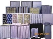 制药厂高效过滤网,制药厂空调过滤网,制药厂hepa高效过滤器