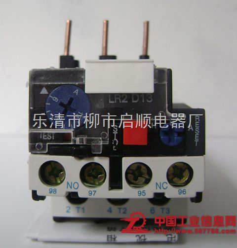 西门子,abb,上海人民,ls产电等系列交流接触器,热过载继电器等系列