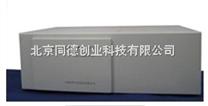 薄層色譜掃描儀KH-2100