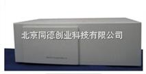 薄层色谱扫描仪KH-2100