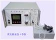 熒光測汞儀TC-QM201A