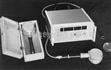 水份活度儀TC-AW-1