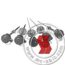 上海自动化仪表三厂KVVRP塑料绝缘控制电缆