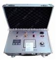 大連沈陽車內空氣檢測儀|八合一甲醛檢測儀|甲醛檢測治理儀器