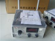 MGY-B木材水分测量仪