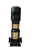 GDL立式多级管道泵