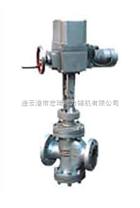 生产【化肥厂减温减压器、供热管道减温减压器】