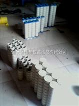 UE319AT16Z液压站油滤芯