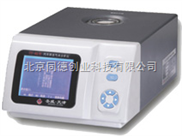 汽车排放气体分析仪TC-SV-5Q