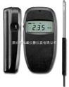 加野麦克斯KANOMAX 6004热线式风速计