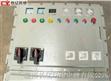 优质防爆接线箱|非标控制箱|现场防爆控制箱价格|长亿挂式防爆控制箱