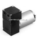 微型隔膜真空泵TC-N86KNDC
