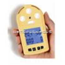 便攜式多種氣體檢測儀