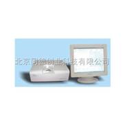 红外分光测油仪WSIL-6