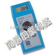 二氧化氯浓度测定仪