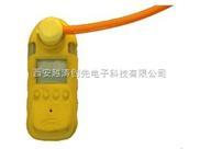 YT01848-甲 烷檢測儀/甲烷報警儀(帶煤安證)