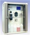 KL-2200A-氨氮在線監測儀