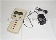 便携式水质分析仪TY-DY-3C