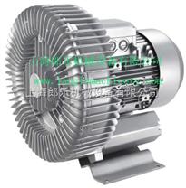 丝网印刷专用旋涡气泵电磁阀旋涡气泵