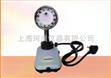 紅外電熱滅菌器EssenPower I(小型接種滅菌器)