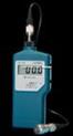 振动测量仪/工业测振仪/振动测量仪