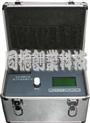 水质监测仪 WSCM-06