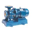 卧式离心泵|大流量管道泵|ISW管道离心泵价格
