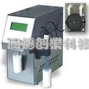 牛奶分析仪NN/90LS