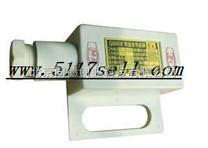 矿用温度传感器