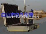 LS23-HS-2便携式水文流速流量仪