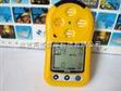 便攜式氧氣檢測儀WSTC-O2