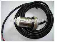 SZT485数字式紫外线强度变送器
