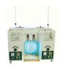 石油产品蒸馏试验器|SYD-6536B