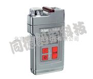 四氫噻吩檢測儀/四氫噻吩測定儀/便攜式四氫噻吩檢測儀/單一氣體檢測儀(堿性電池)