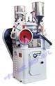 廠家供應高速旋轉式壓片機 (圖)