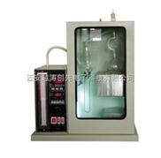 石油產品高真空蒸餾測定儀