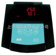 PHS-3CA-台式酸度计