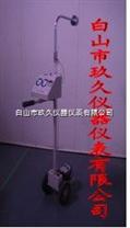 移動式空氣取樣器
