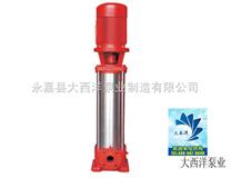 多级泵,耐腐蚀立式多级泵,立式多级泵,多级泵特点,多级泵型号,多级泵结构