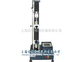 缠绕膜拉伸试验机,薄膜拉伸试验机,复合膜拉伸试验机