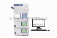 LC200高效液相色譜儀