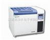 GC102AF/GC102AT氣相色譜儀