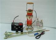 土壤测氡仪 型号:TC-FD-3017A