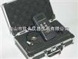 數字式紫外輻射照度計/紫外輻照計/紫外線輻照計(含標準器)
